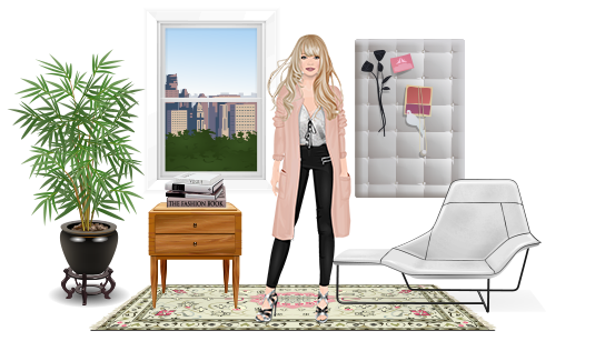 Fun Fashion Games Online