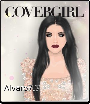 Alvaro7.7