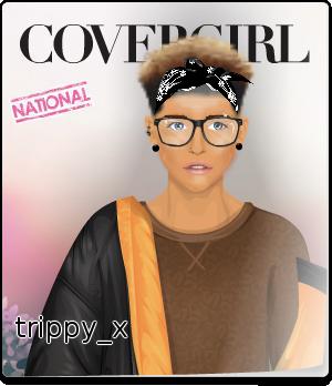 trippy_x