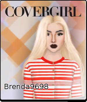 Brenda9698