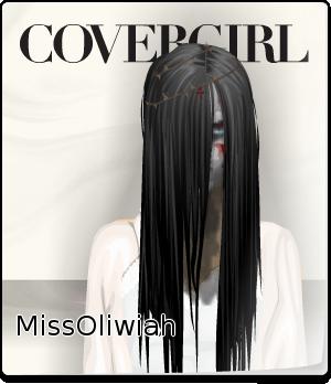 MissOliwiah