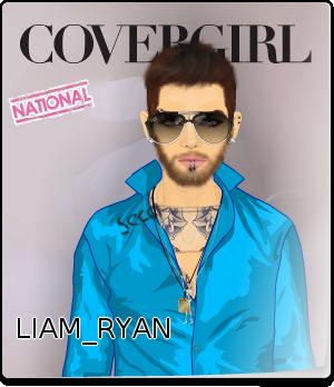 LIAM_RYAN
