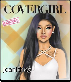 joanitha2