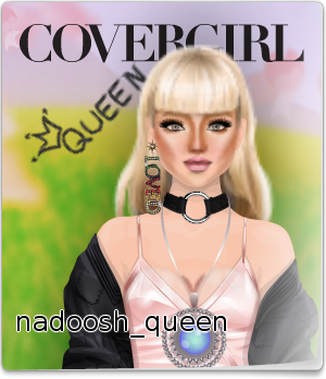 nadoosh_queen