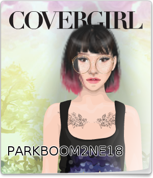 PARKBOOM2NE18