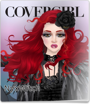 NyxWitch