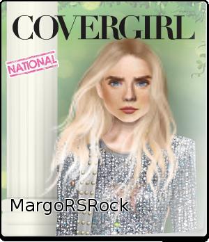 MargoRSRock