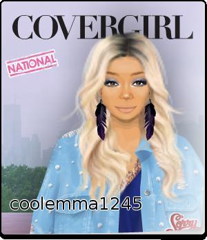coolemma1245