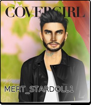 MERT_STARDOLL1