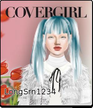 LongSrn1234