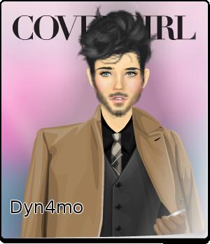 Dyn4mo