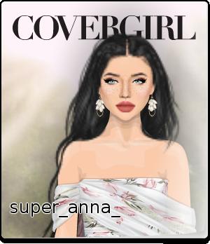 super_anna_