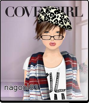 nagool83