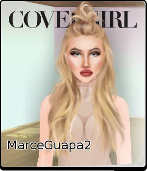 MarceGuapa2