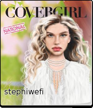 stephiwefi