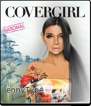 JennyType