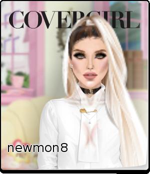 newmon8