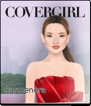 Carmenora