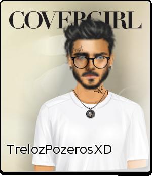 TrelozPozerosXD