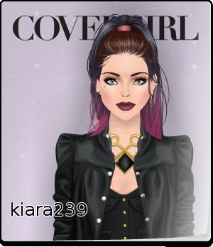 kiara239