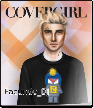 Facundo_DJ