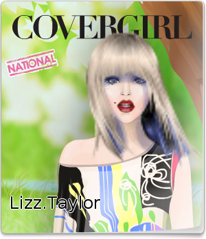 Lizz.Taylor