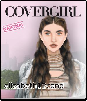 elizabeth12cand