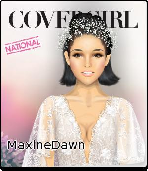 MaxineDawn
