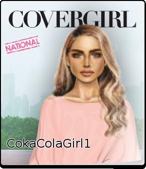 CokaColaGirl1