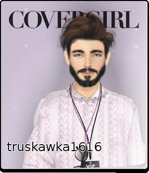 truskawka1616