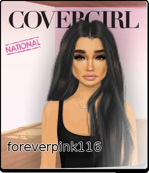 foreverpink116