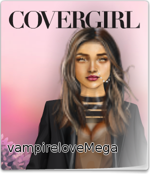vampireloveMega