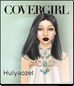 Hulyaozel