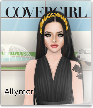 Allymcr