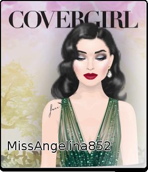 MissAngelina852