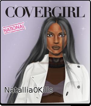 Natallia0Kills