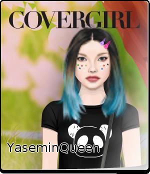 YaseminQueen