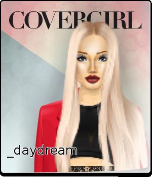 _daydream