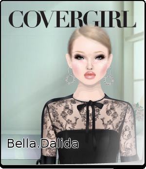 Bella.Dalida