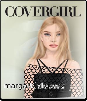 margaridalopes2