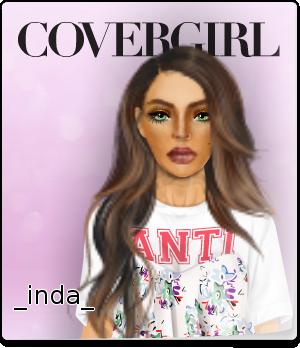 _inda_