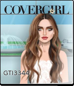 GTI3344