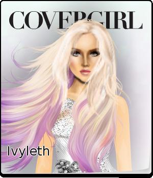 Ivyleth