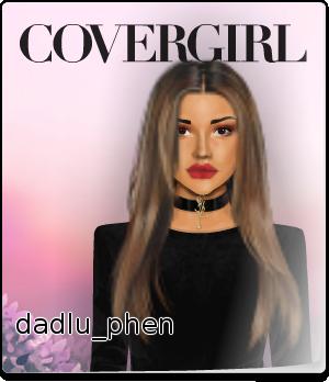 dadlu_phen