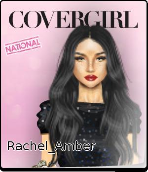 Rachel_Amber