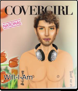 Will-I-Am