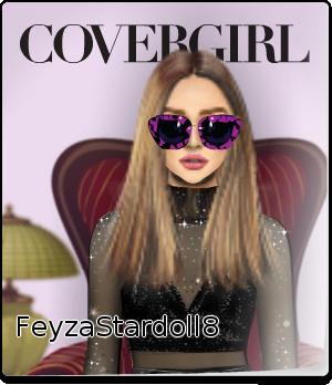FeyzaStardoll8