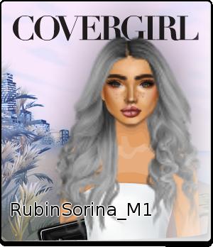 RubinSorina_M1