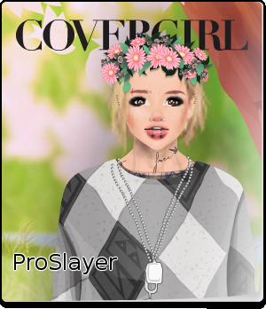 ProSlayer