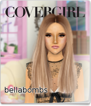 bellabombs